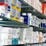 دوره مدیریت انبار در بیمارستانها و مراکز درمانی