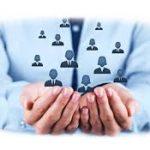 دوره مدیریت ارتباط با مشتری