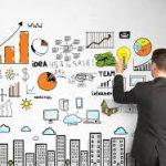 دوره مدیریت بازاریابی