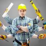 دوره های تعمیرات